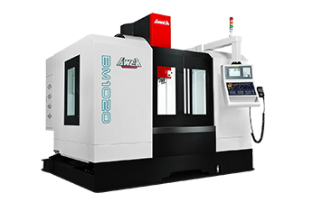 CNC Milling Machines Supplier Northern Ireland