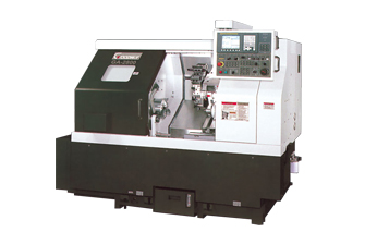 CNC Lathes Supplier Northern Ireland